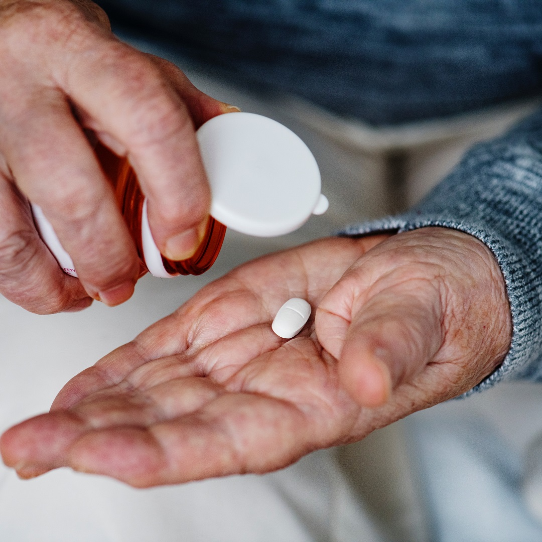 İlaç, hap, zayıflama hapları, kapsül, akılcı ilaç kullanımı