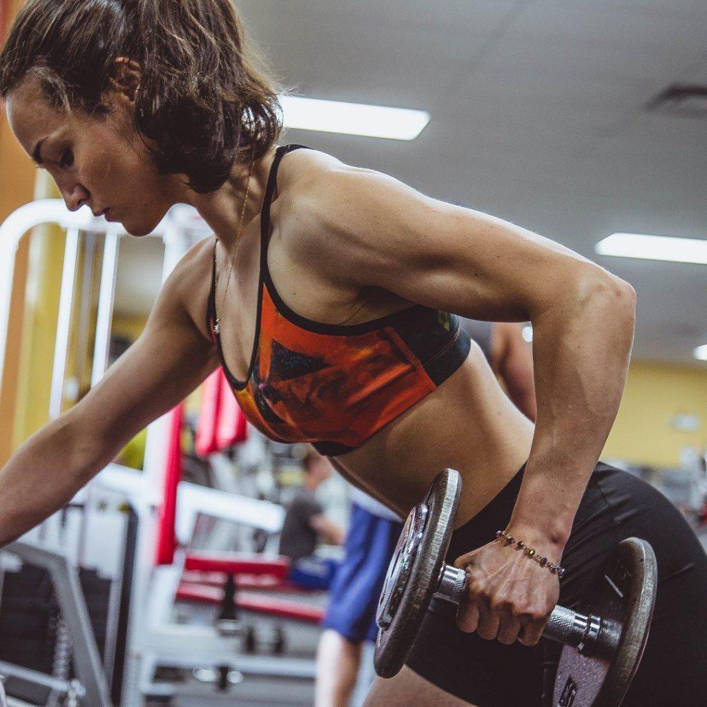 Egzersiz danışmanlığı, spor koçu, fizyoterapi doktoru, fizik tedavi desteği