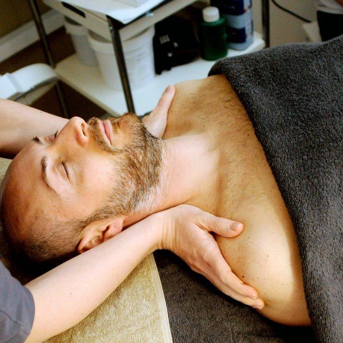 hhp, andülasyon, masaj, titreşim tıbbı