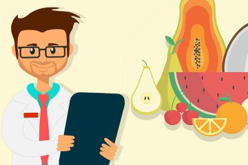 Diyetisyen, erkek diyetisyen, beslenme uzmanı, beslenme ve diyet uzmanı