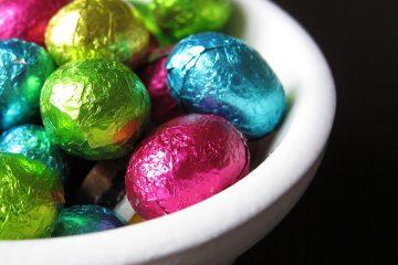 bayram şekeri, şeker, şekerleme, renkli çikolatalar