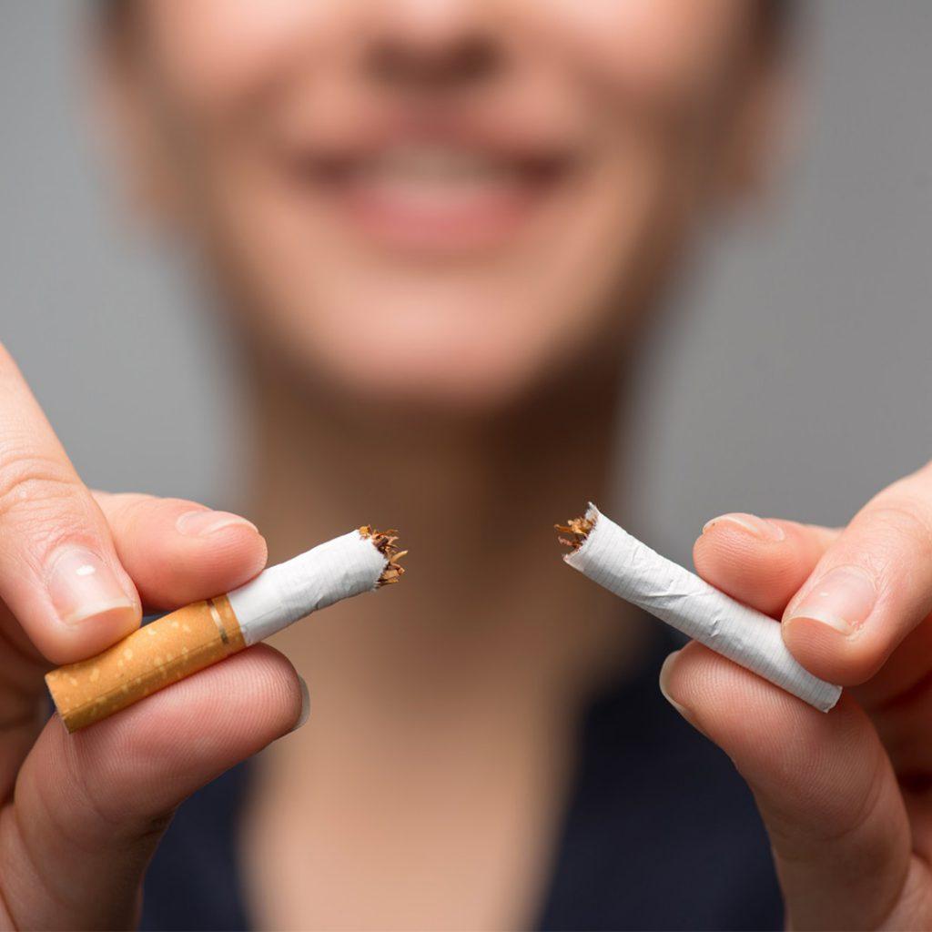 sigara bırakma, sigarayı bırakma, sigara danışma