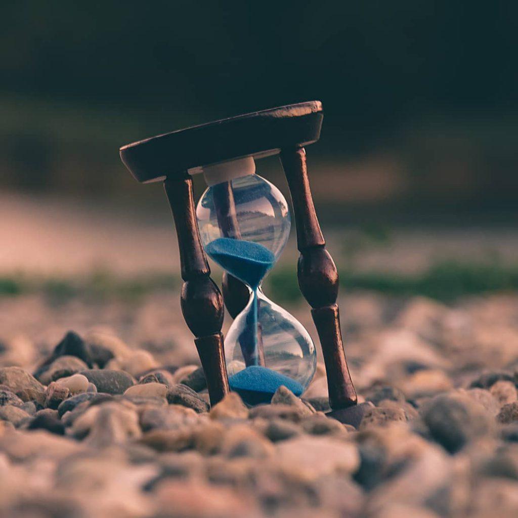 zaman, saat, süre, vakit, zamanlama, kum saati, dakika, saniye, seans süresi