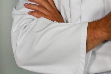 Diyetisyen, Diyet uzmanı, Beslenme uzmanı, Beslenme Diyet Uzmanı, Doktor, Hekim, Beyaz önlük