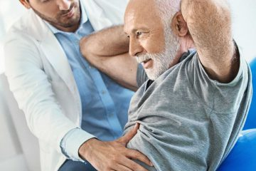 Fizyoterapist, fizyoterapi uzmanı, fiziksel tıp ve rehabilitasyon, fizikoterapist