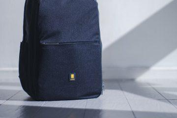 deprem çantası, acil durum çantası, afet torbası