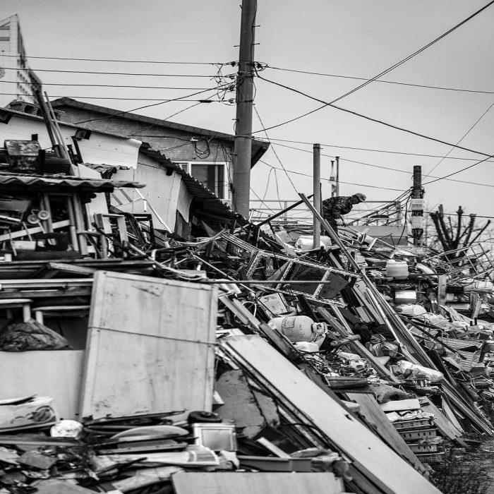 deprem, zelzele, enkaz, yıkım, doğal afet