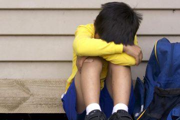 çocuk, okul, okul fobisi, okula gitmek istemiyor, psikolog, çocuk psikolojisi