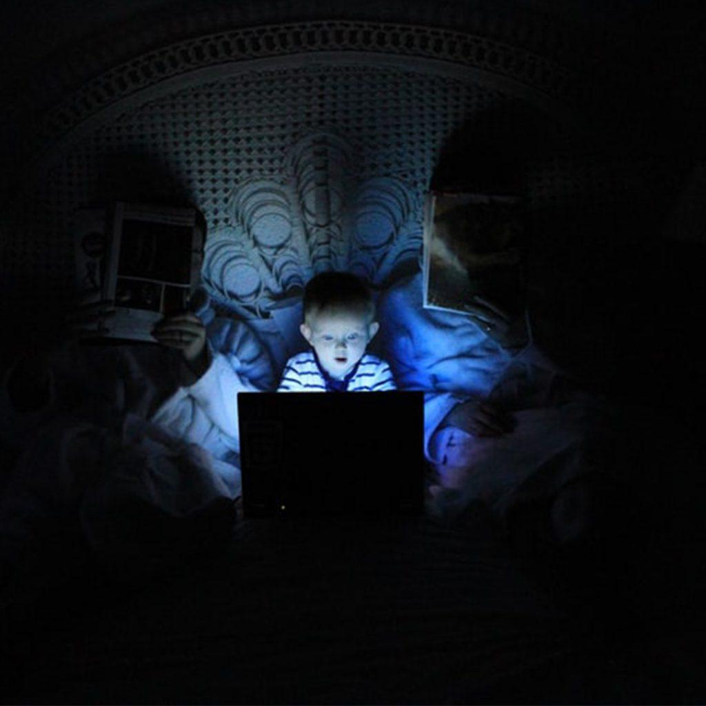 İnternet, bilgisayar, teknoloji bağımlılığı, çocuk