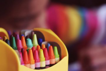 rengarenk, renk renk, kalemler, okul, ders çalışma
