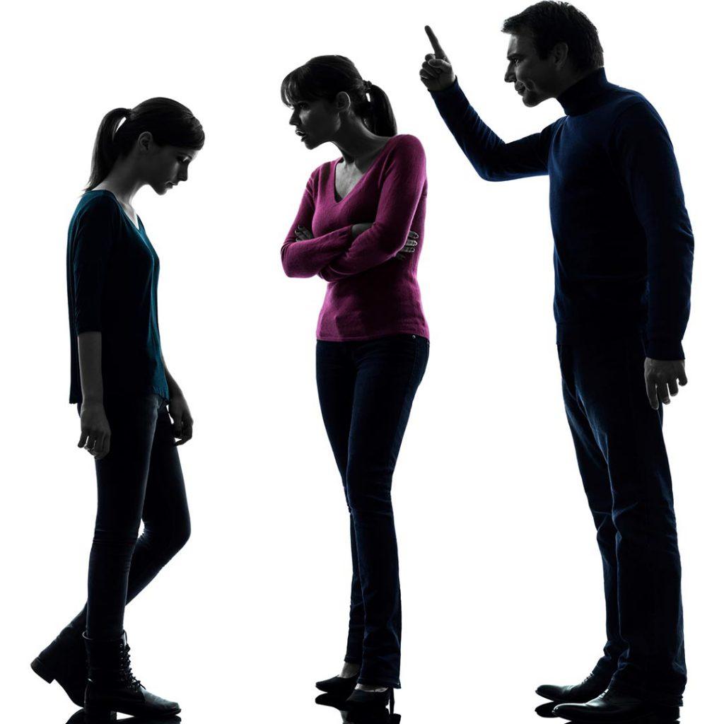 zorbalık-anksiyete-okul-çocuk-siberzorbalık-teknoloji-çocuklar-psikoloji-çocuk psikolojisi-öğretmen