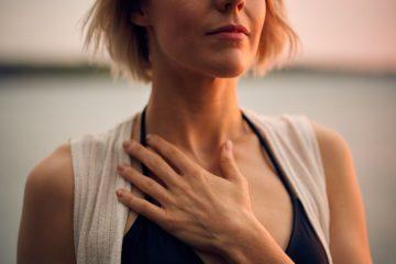 Nefes egzersizi, nefes koçu, doğru nefes alma, soluk alıp verme, stres egzersizleri