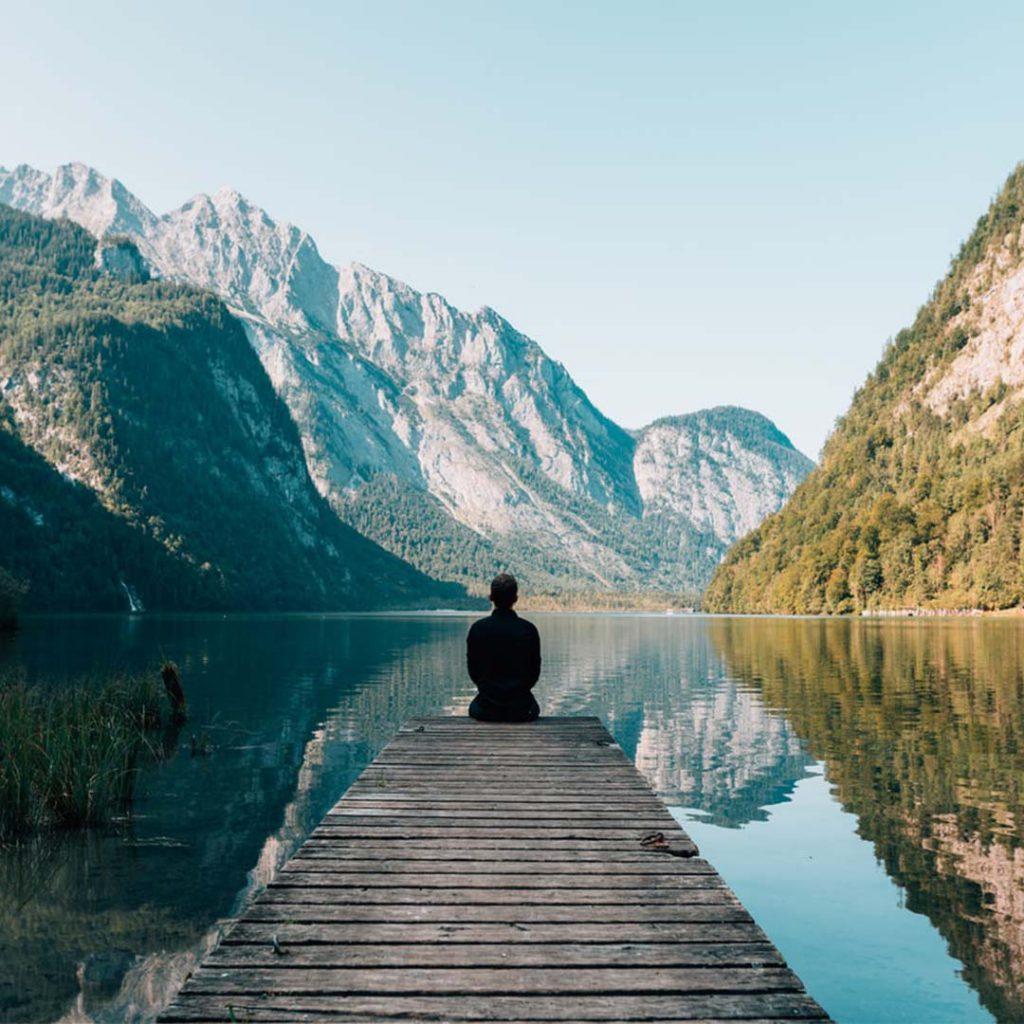 nefes-egzersizi-ağaç-rahatlama-sakinlik-huzur-stres
