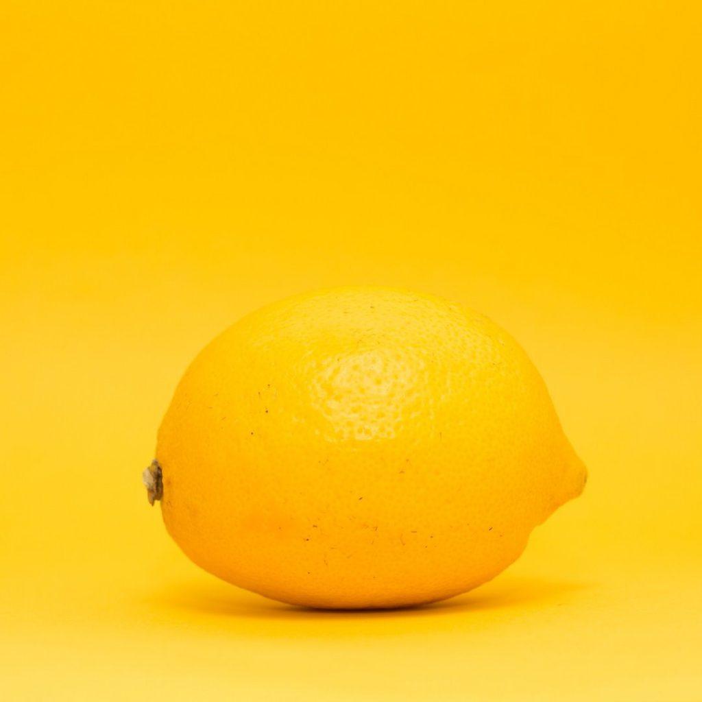 sarı, limon, limon ne zaman yenir, limon meyve mi