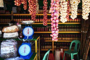 soğan, sarımsak, manav, pazar, meyve sebze