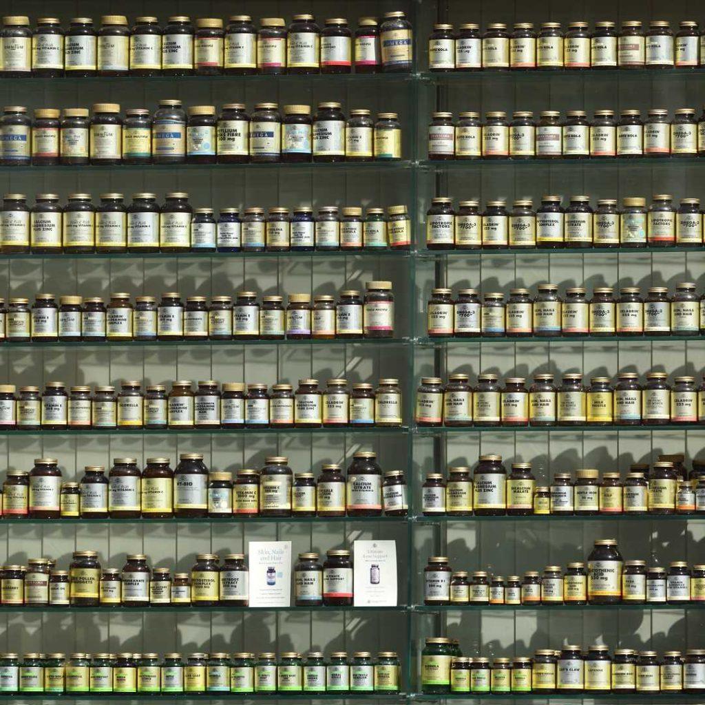 Besin desteği, ilaç, gıda takviyesi, diyet ilacı, gnc ürünleri