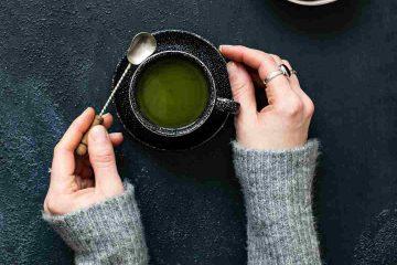 Yeşil çay, kateşin, yeşilçay, matcha