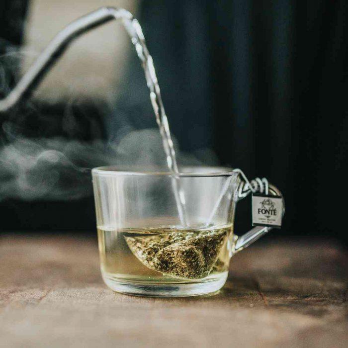beyazçay, yeşilçay, bitki çayı, yeşil çay, beyaz çay