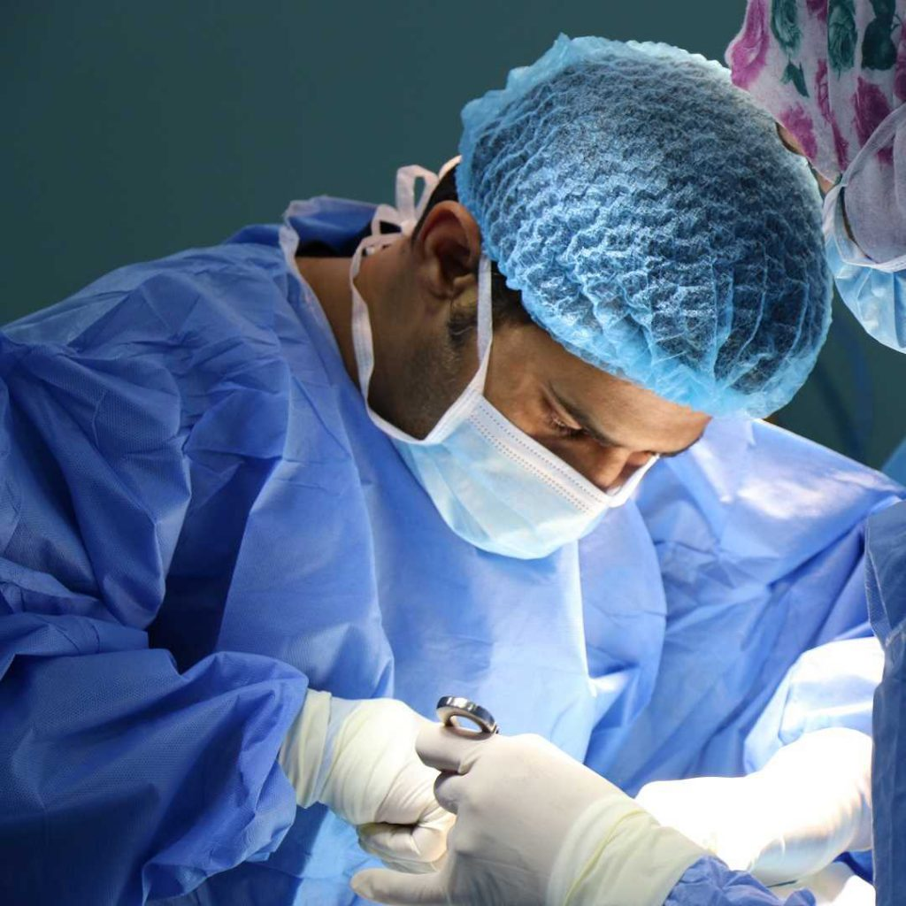 cerrahi, operasyon, ameliyat