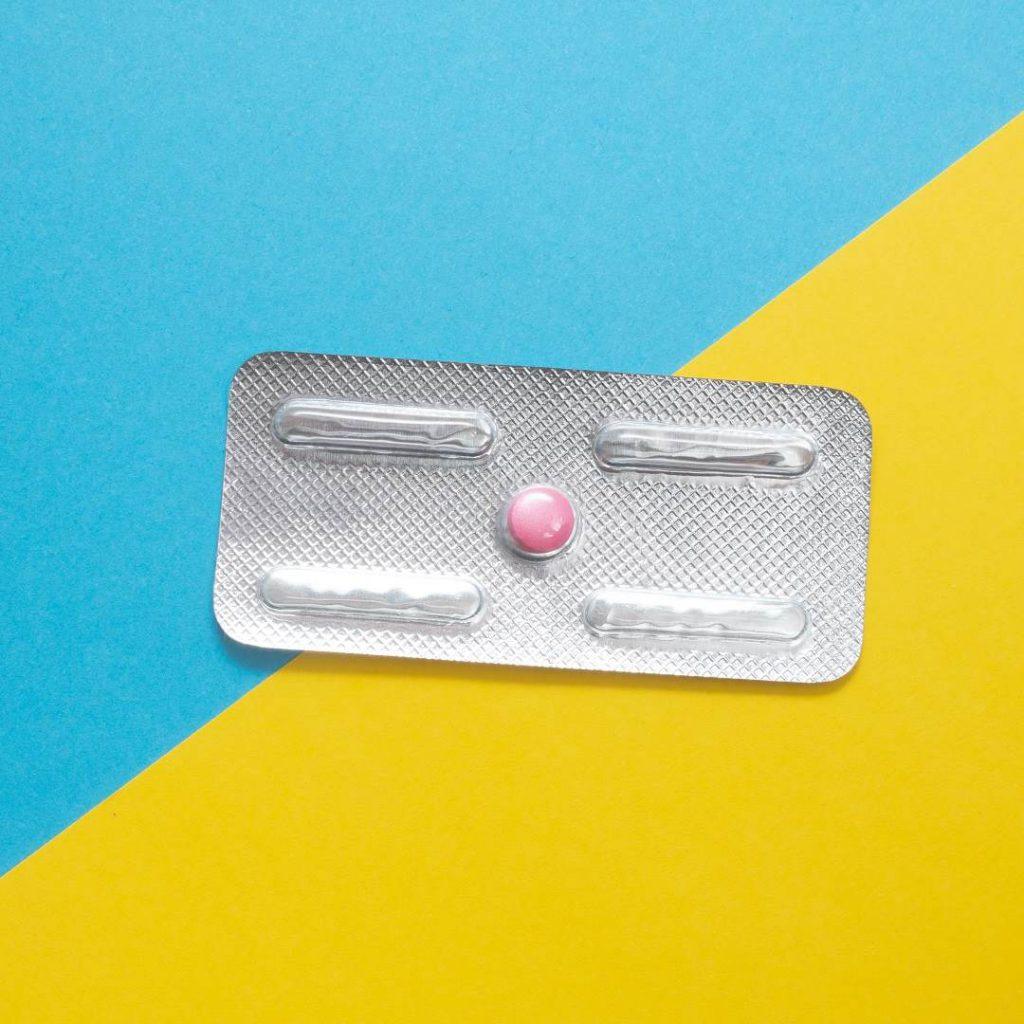 ilaç, takviye, vesin takviyesi, gıda desteği, vitamin, suplement