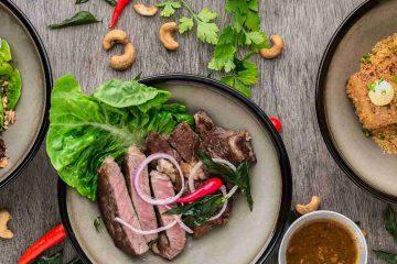 kırmızı et, etler, sebzeli et, dengeli menü