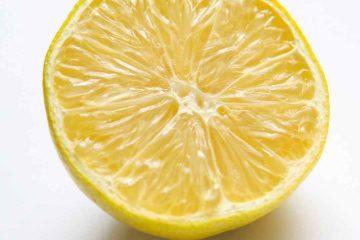 limon, sarı, lime