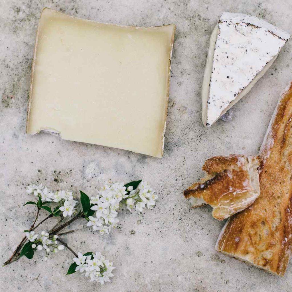 peynir,