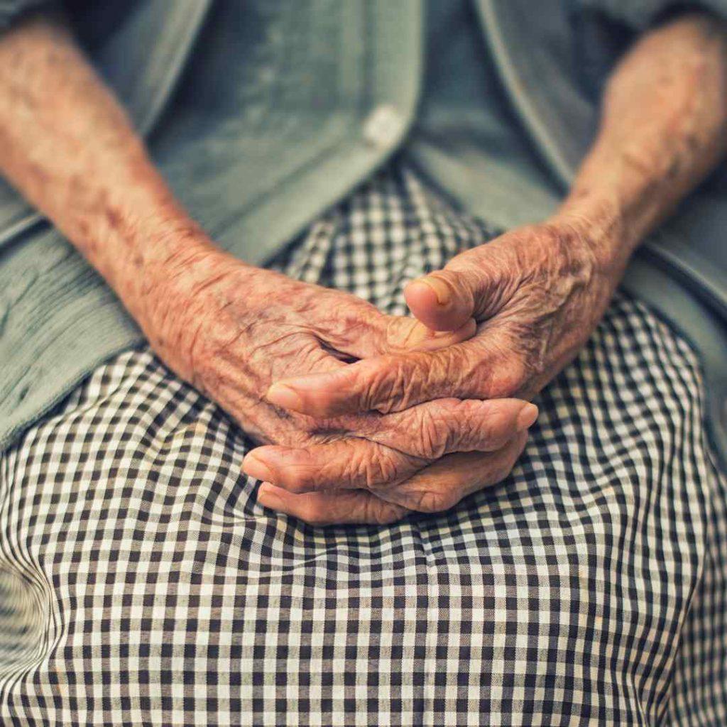 yaşlı, geriatri, geriyatri, ihtiyar