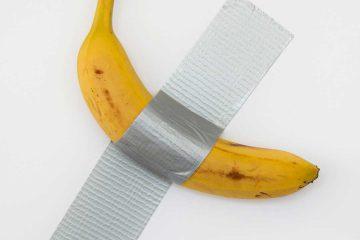 Muz, banana, sarı meyveler, sarı muz, olgunlaşmamış muz tablosu