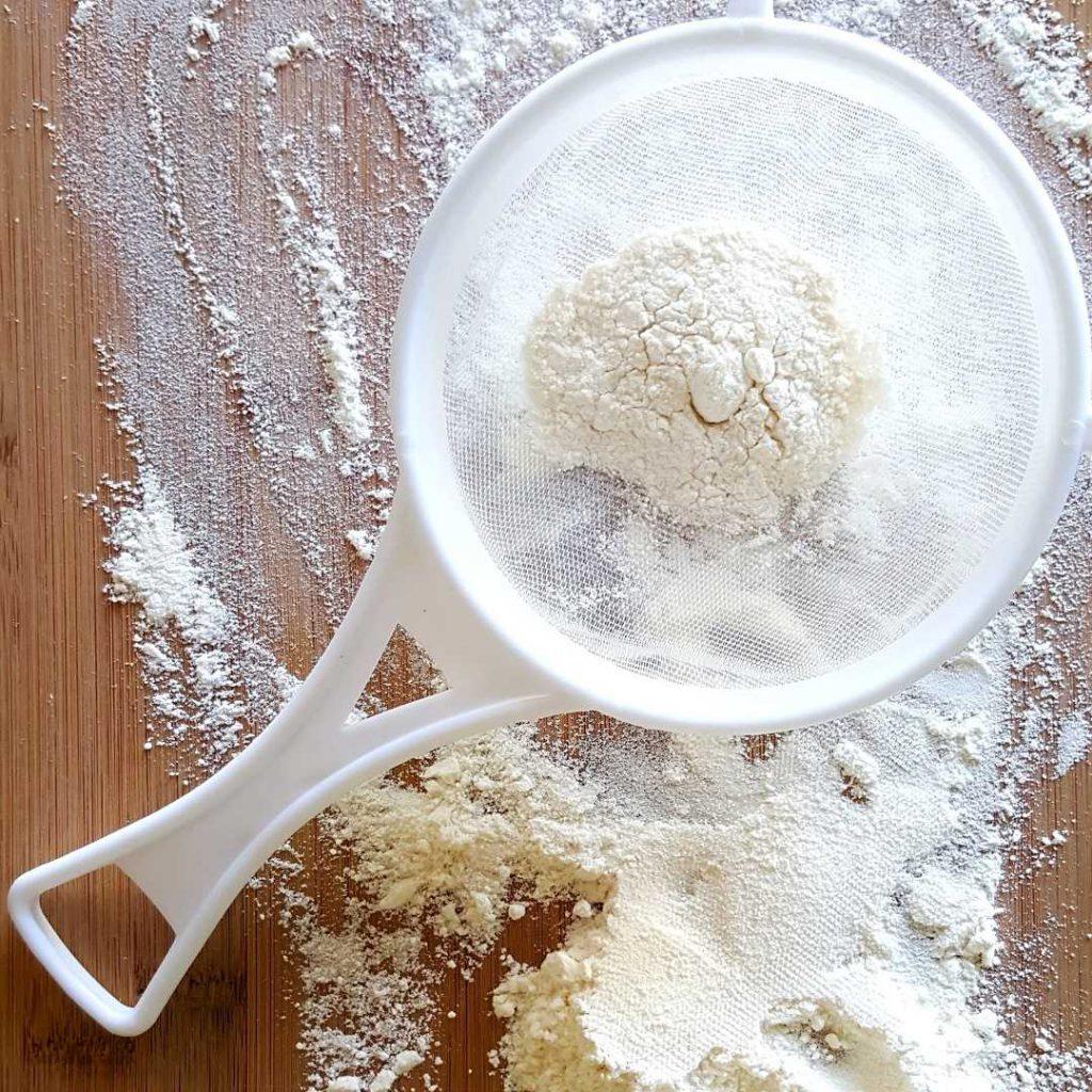 beyaz un, buğday unu, rafine un, işlenmiş ekmek unu