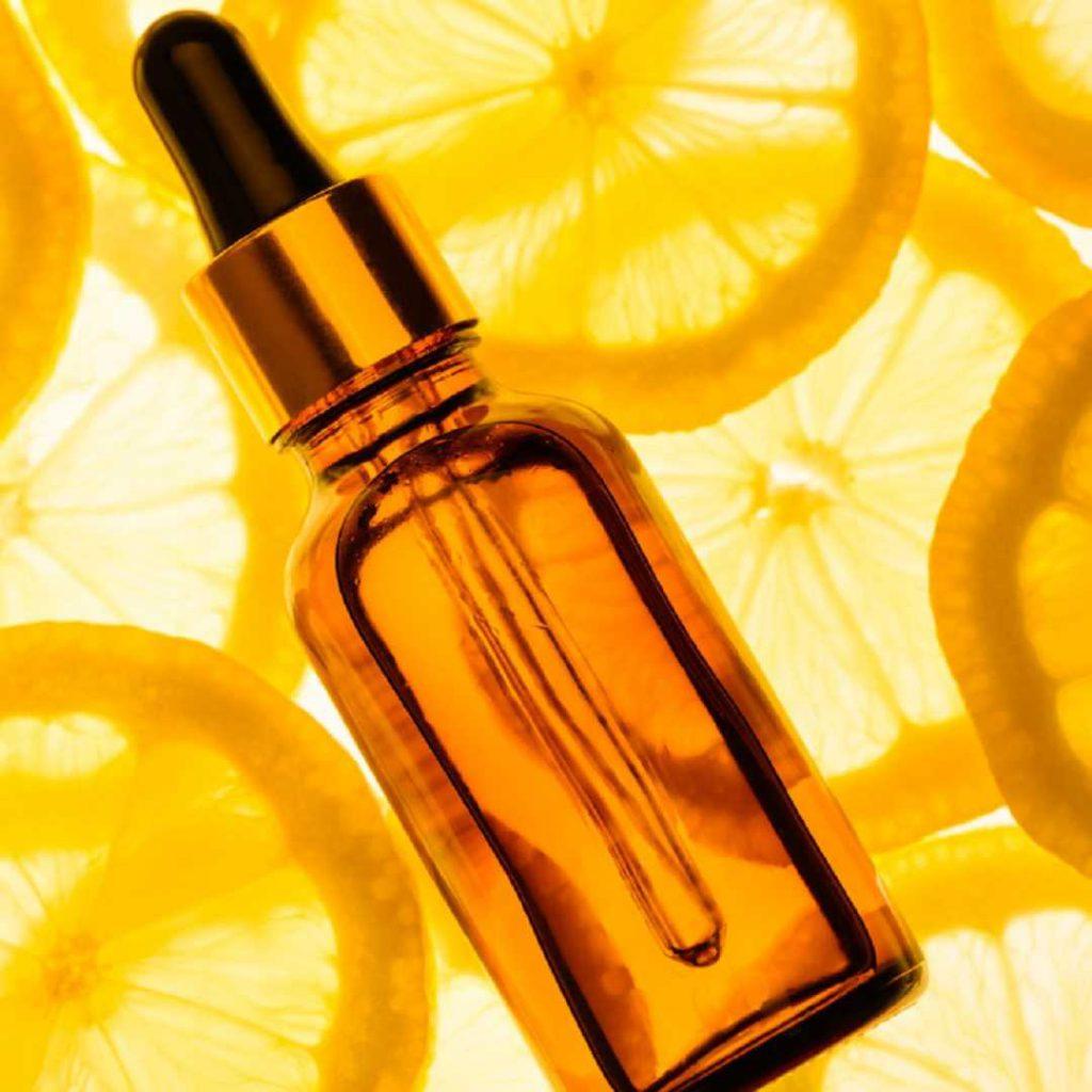 c vitamini, ester c, ester-c, c-ester, askorbik asit, portakal, sarı, yağ