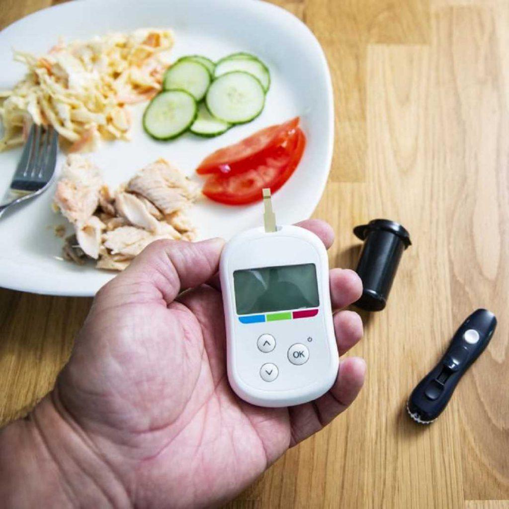 diabet, diyabet, şeker, şeker hastalığı, şeker ölçüm makinası, glikometre