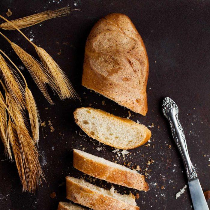 ekmek, bread, tambuğday ekmeği, beyaz ekmek