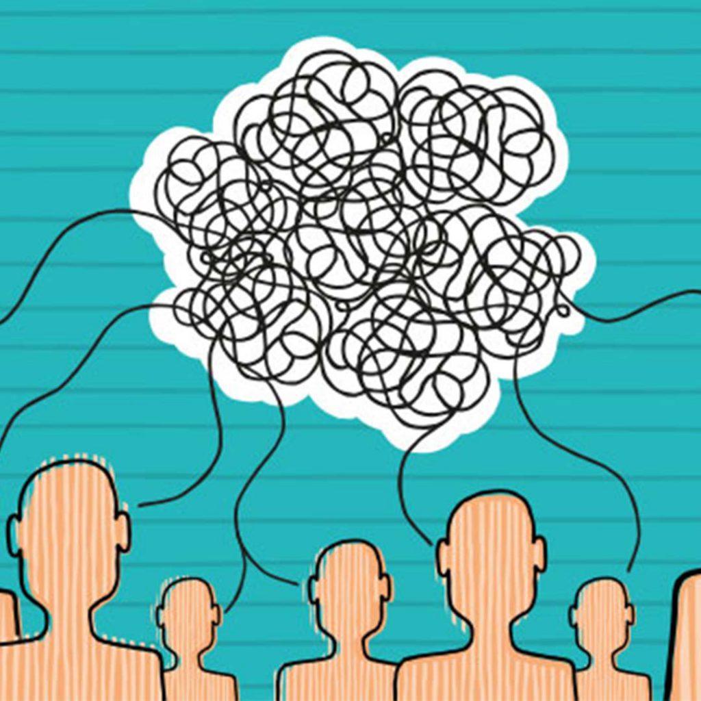 iletişim, konuşma, sohbet, insanlar, hata