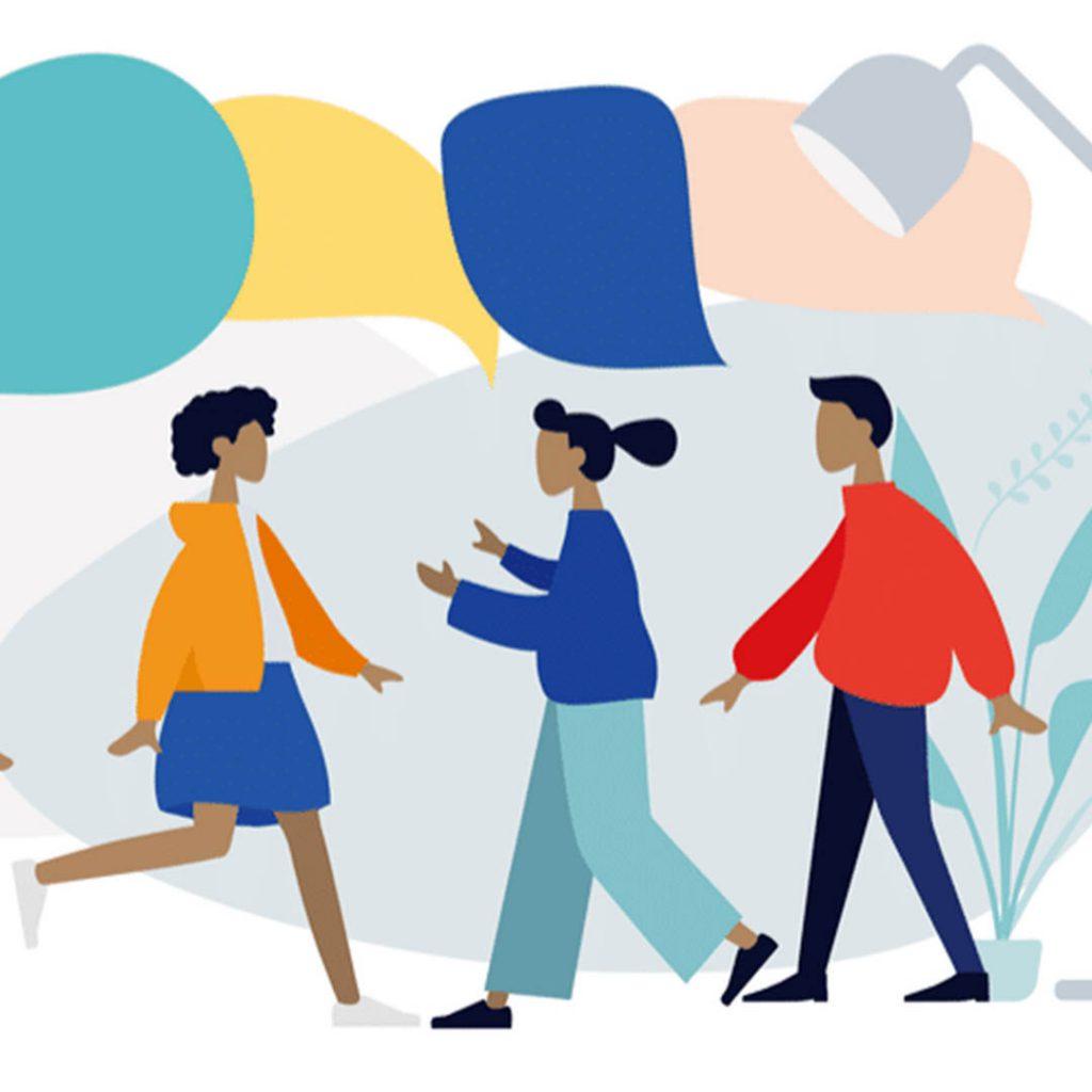 iletşim, sosyal, iişki, sohbet