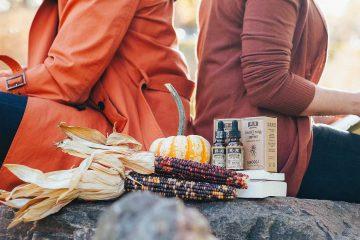multivitamin, multimineral, besin desteği, supplement, iki insan, kadın, piknik, dışarda dinlenme