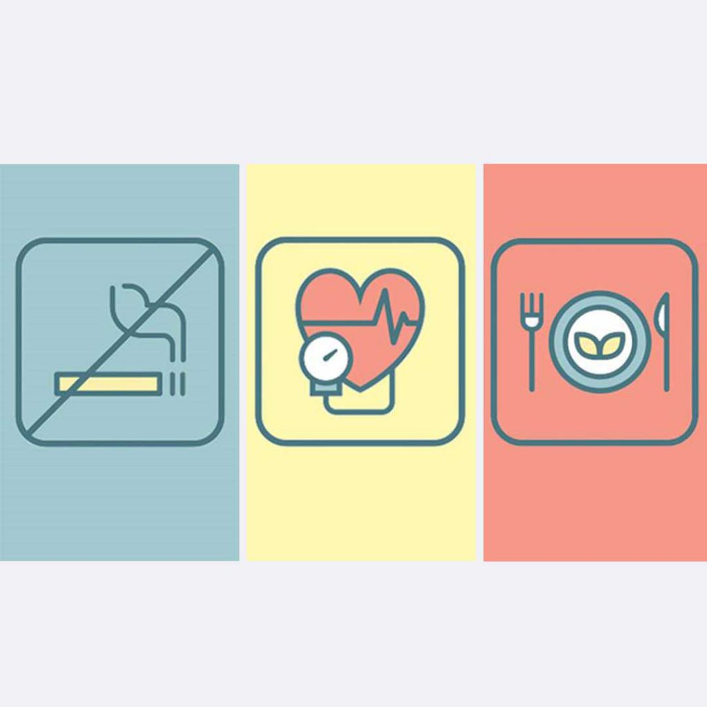 önlem, tedbir, sağlık, kalp, sigara