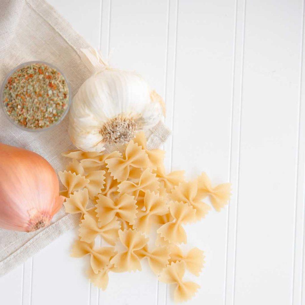 sarımsak, sarmısak, garlic