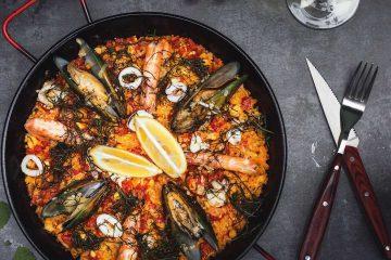 shellfish, kabuklu deniz ürünleri, kabuklular, su ürünleri