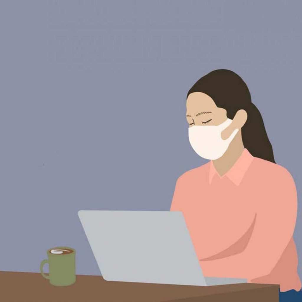 tedbir, araştırma, bilgi, korunma, maske, bigisayar