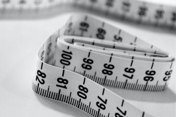mezura, ölçüm, metre