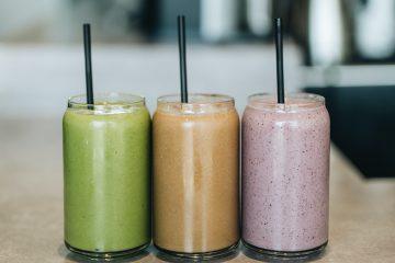 smoothie, üç renkte içecek, sıvı beslenme, detoks