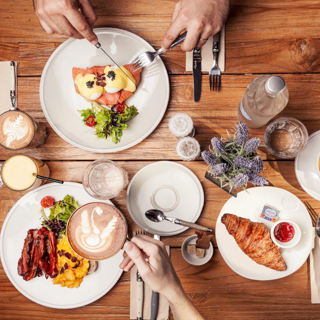 sofra, yemek, ramazan, oruç, kahve, 2 kişi, yemek