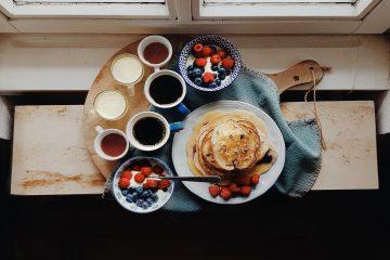 yoğurt, kahvaltı, atıştırma