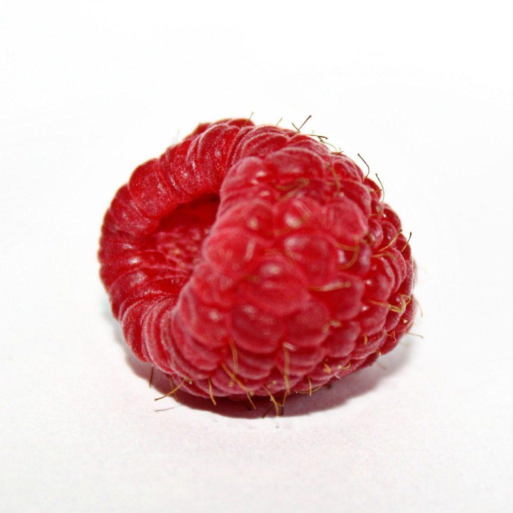 ahududu, raspberry, kırmızı meyveler, dutsu meyveler