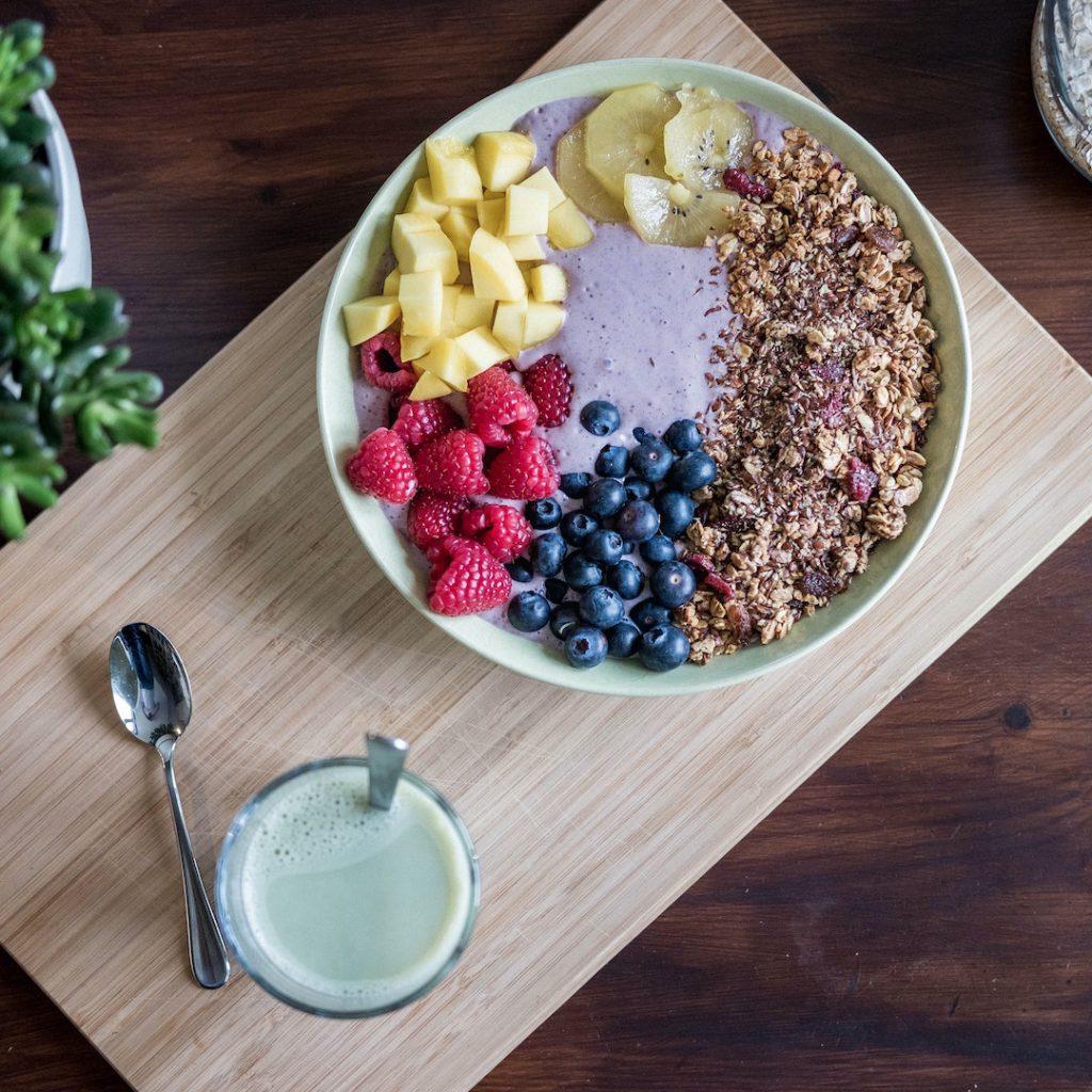 ara öğün, meyve, yeşillik, süt, sağlıklı öğün