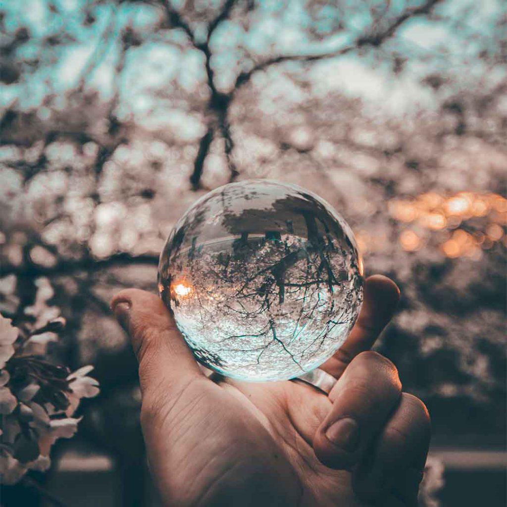 araştırmak, görmek, farketmek,psikoloji, küre, doğa, sakin, huzur, araştırmak
