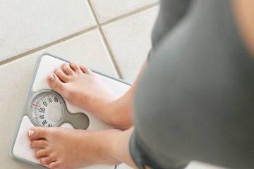 baskül, tartı, kilo ölçme, tartılma, yağ ölçüm cihazı, vücut analizi