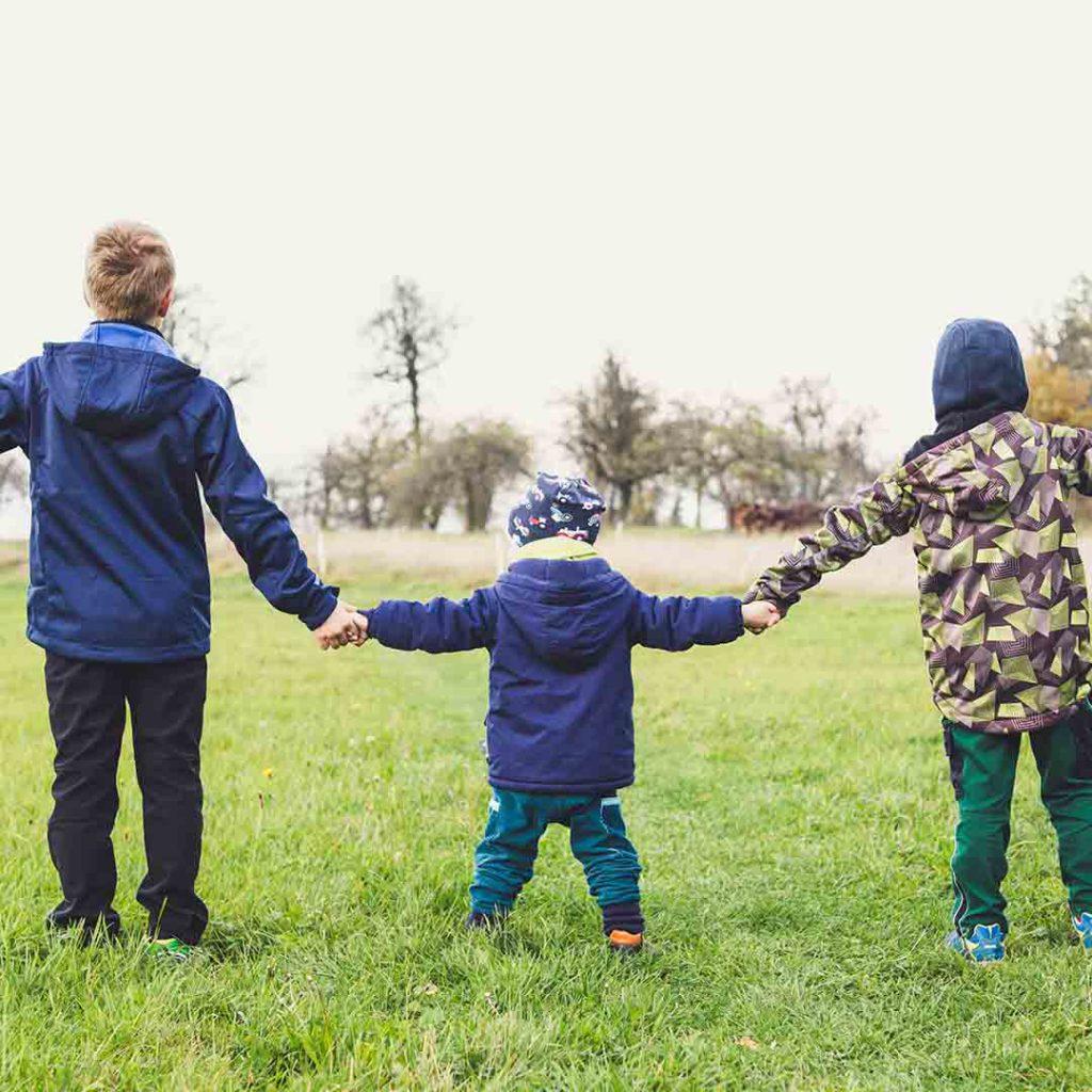 bebek, aile, çocukla, çocukluk, sevg, bağlanma