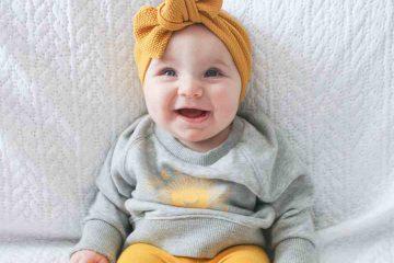 bebek, çocuk, bağlanma, bebeklerde bağlanma,güvenli bağlanma